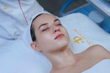 Viện thẩm mỹ Diva – Địa chỉ chăm sóc da chuyên sâu uy tín tại Bình Phước