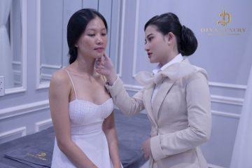 Viện thẩm mỹ Diva – Địa chỉ điều trị mụn chuyên sâu uy tín tại Lâm Đồng